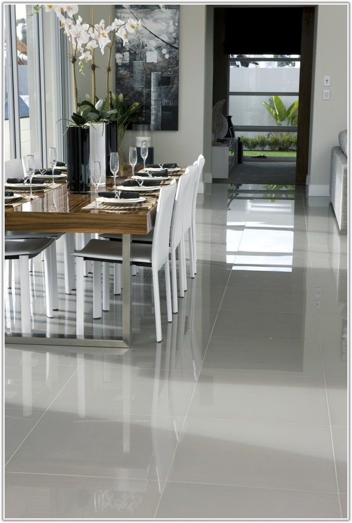 Grey Kitchen Floor Tiles Uk