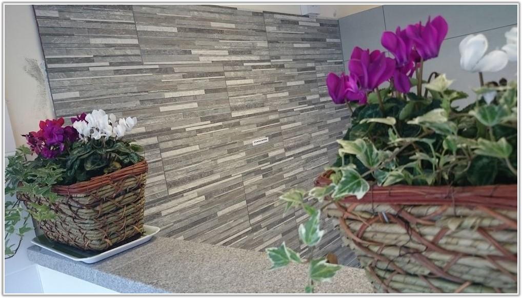 Grey Slate Look Wall Tiles