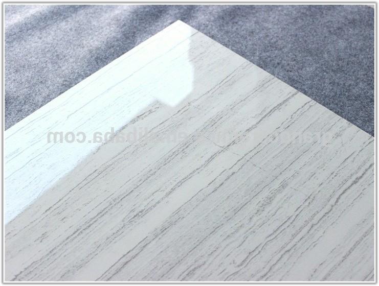 Grey Wood Effect Ceramic Tiles