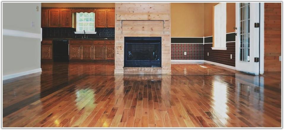 Hardwood And Tile Flooring Together