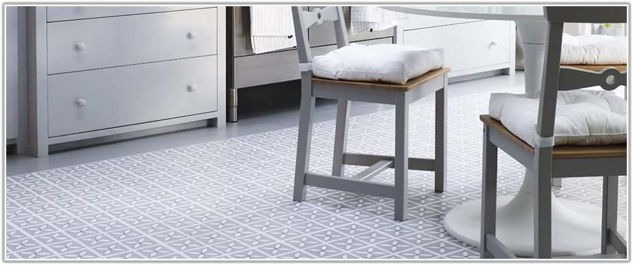 Harvey Maria Luxury Vinyl Floor Tiles