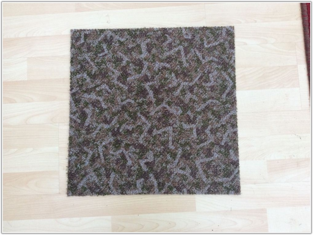 Heavy Duty Carpet Tiles Uk