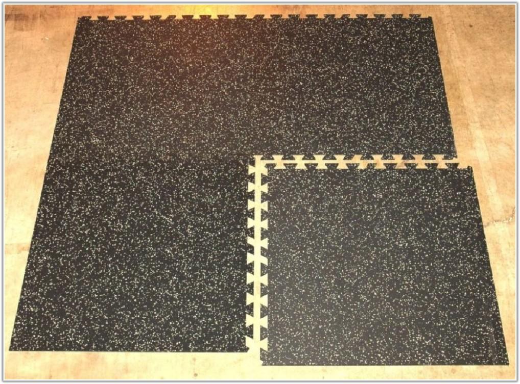 Heavy Duty Interlocking Carpet Tiles