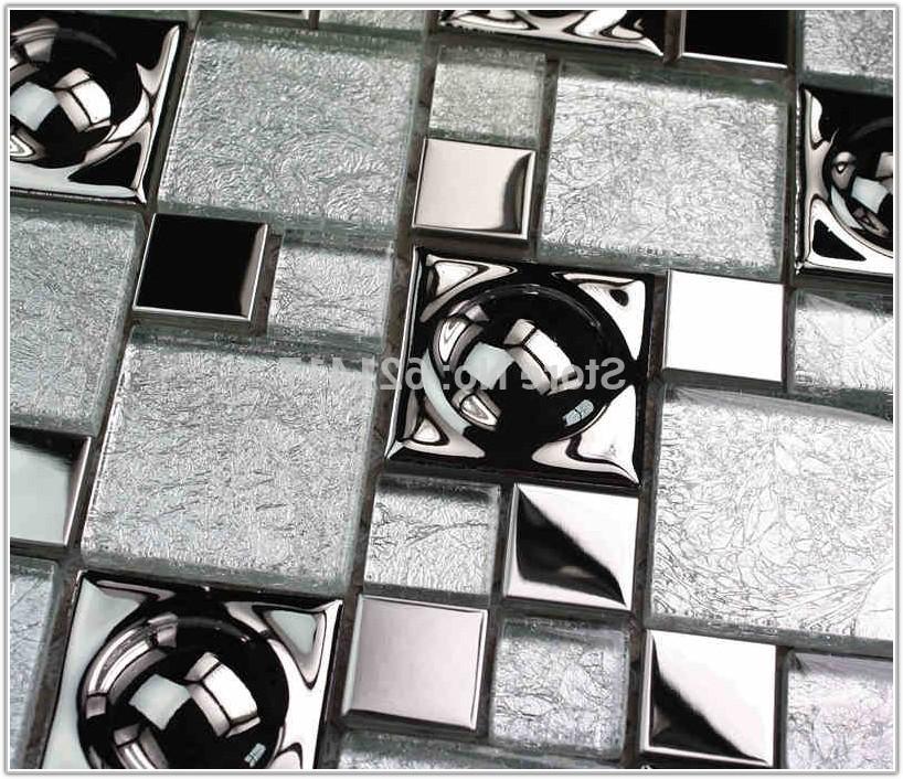 High Quality Bathroom Floor Tiles