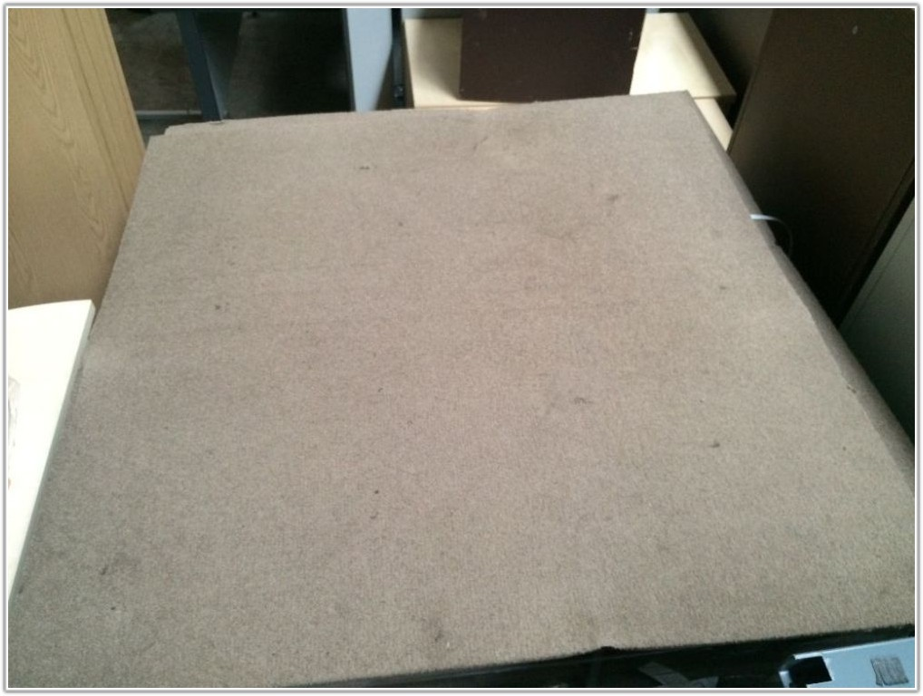 High Quality Carpet Tiles Uk