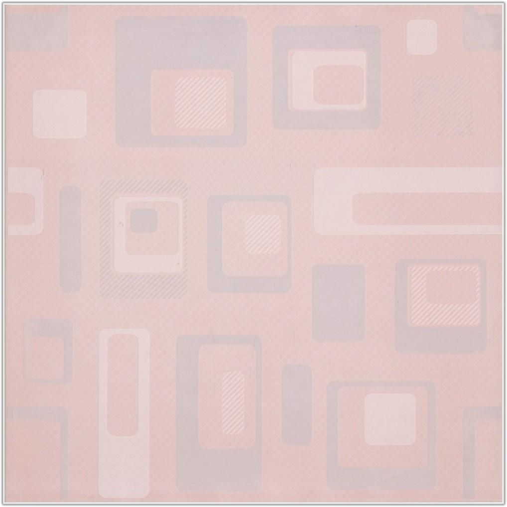 High Quality Ceramic Floor Tiles