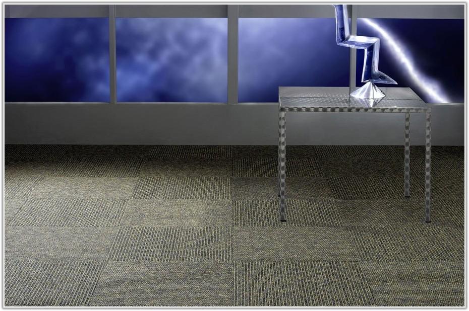 High Quality Floor Carpet Tiles