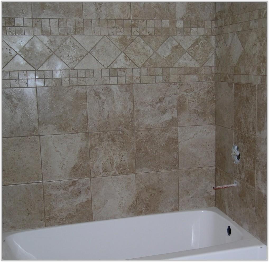 Home Depot Bathroom Tiles Ideas