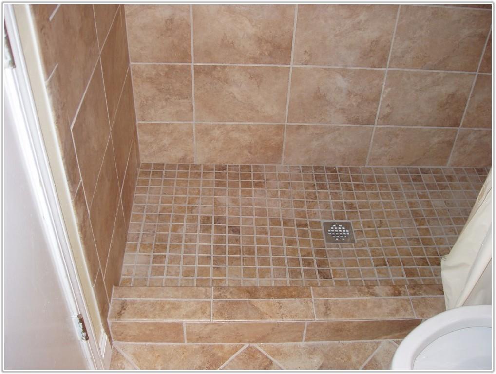 Home Depot Bathroom Wall Tiles