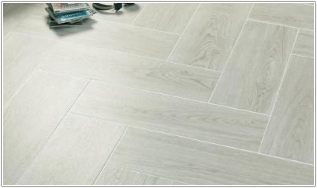 Home Depot Floor Tiles Ceramic