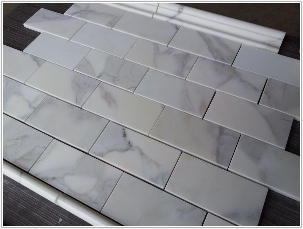 Home Depot Installing Ceramic Wall Tile