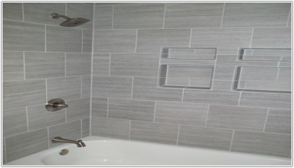 Home Depot Tiles For Bathroom