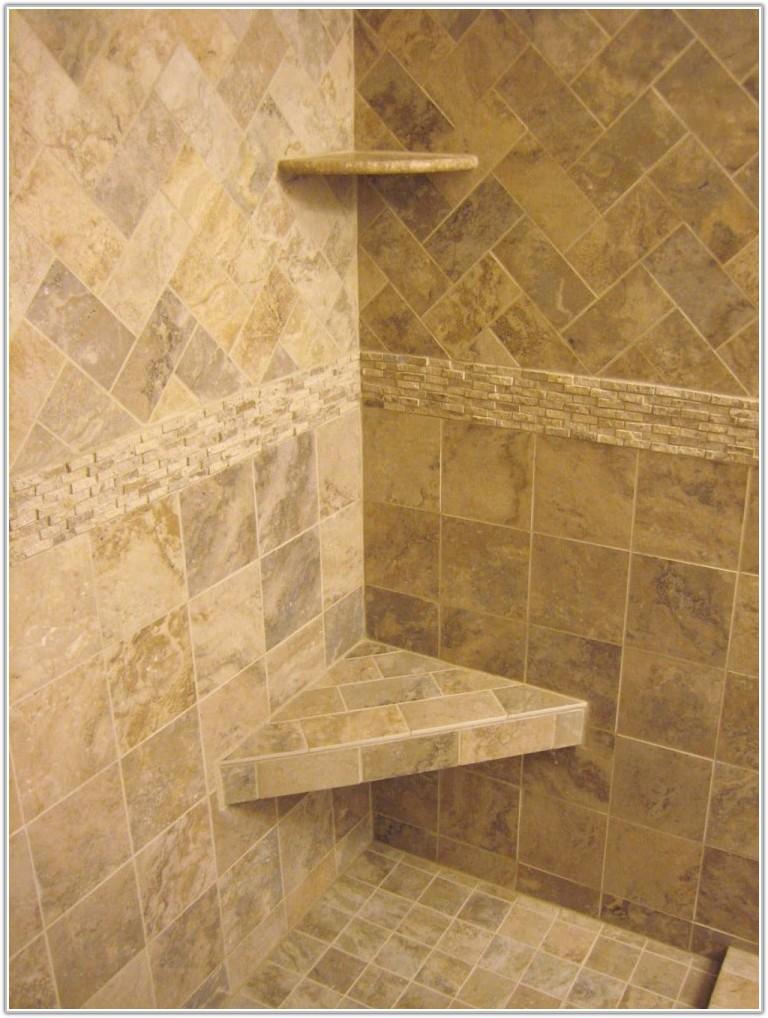 Images Of Bathroom Tiles Designs
