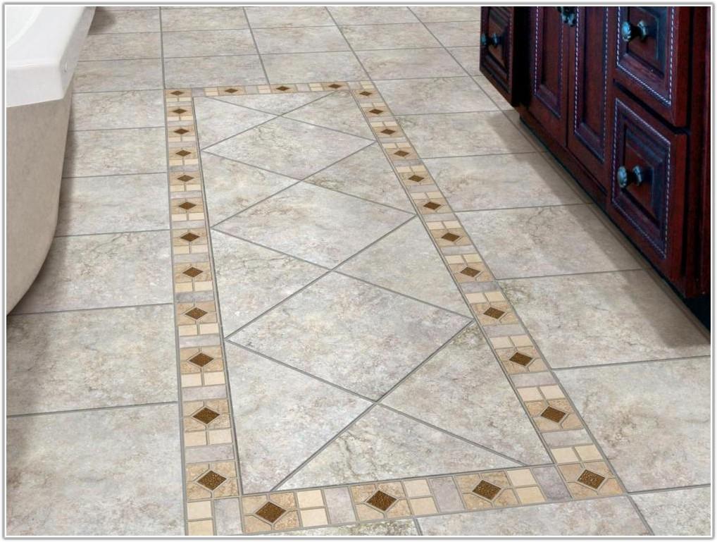 Images Of Ceramic Tile Flooring