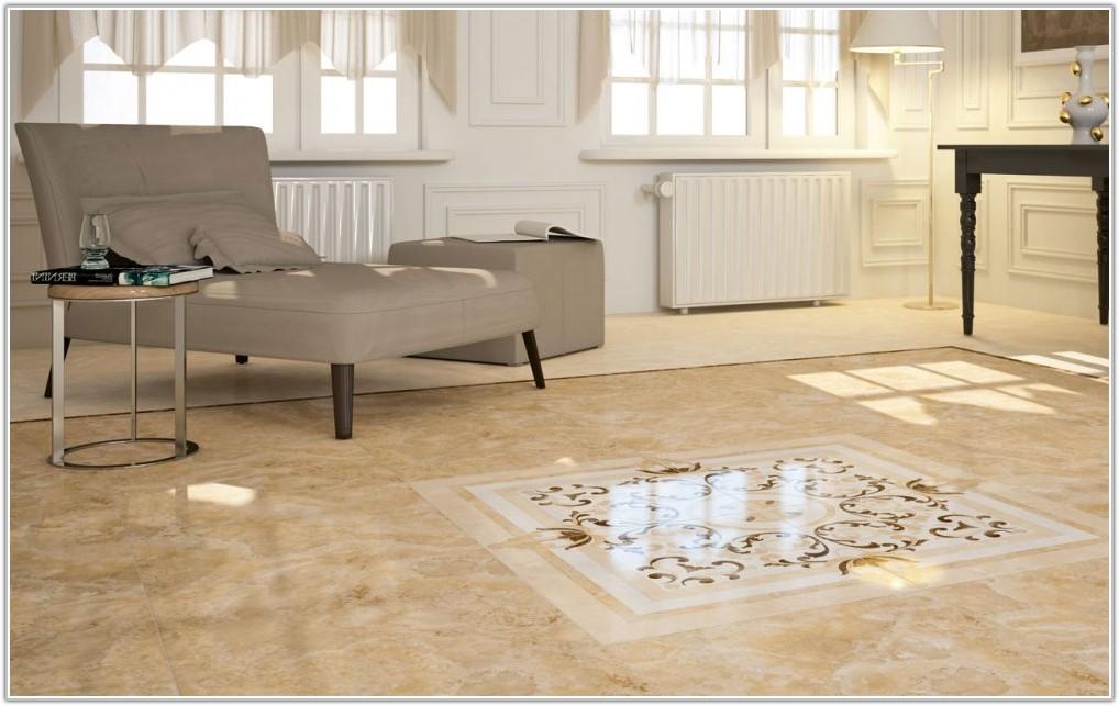 Images Of Floor Tiles Designs