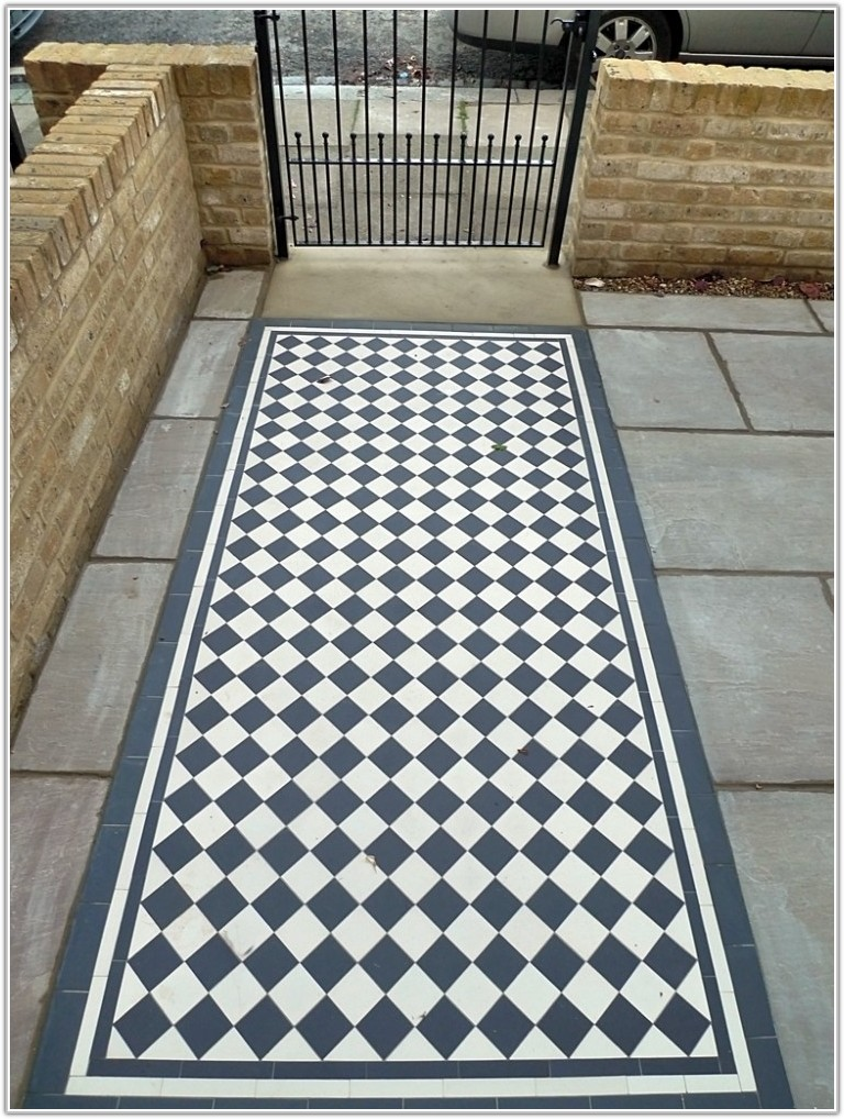 Indoor And Outdoor Floor Tiles Uk