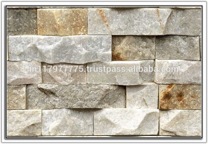 Indoor Brick Tiles For Walls
