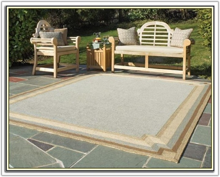 Indoor Outdoor Carpet Tiles Menards
