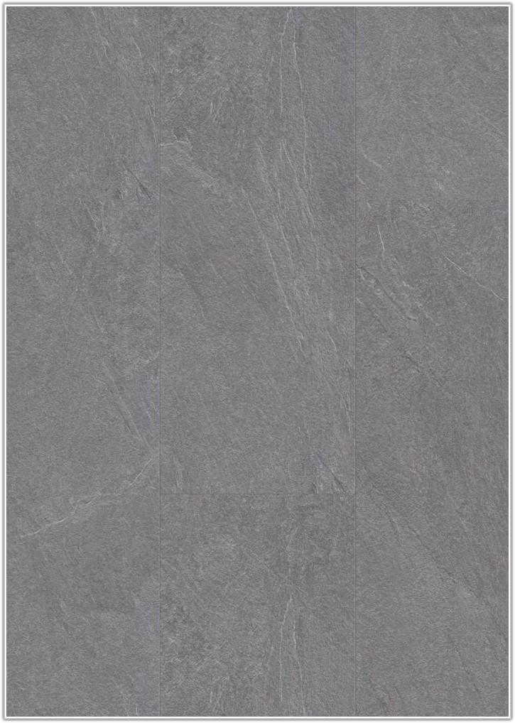 Install Laminate Tile Flooring Bathroom