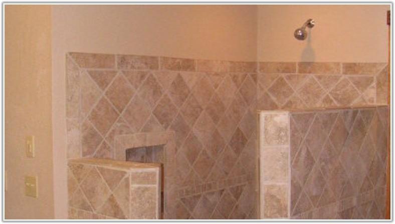 Installing Ceramic Tile On Basement Floor