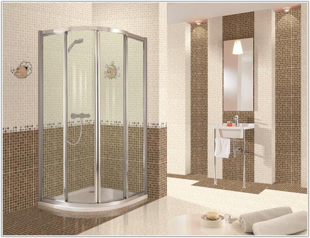 Is Marble Tile Good For Bathroom Floor