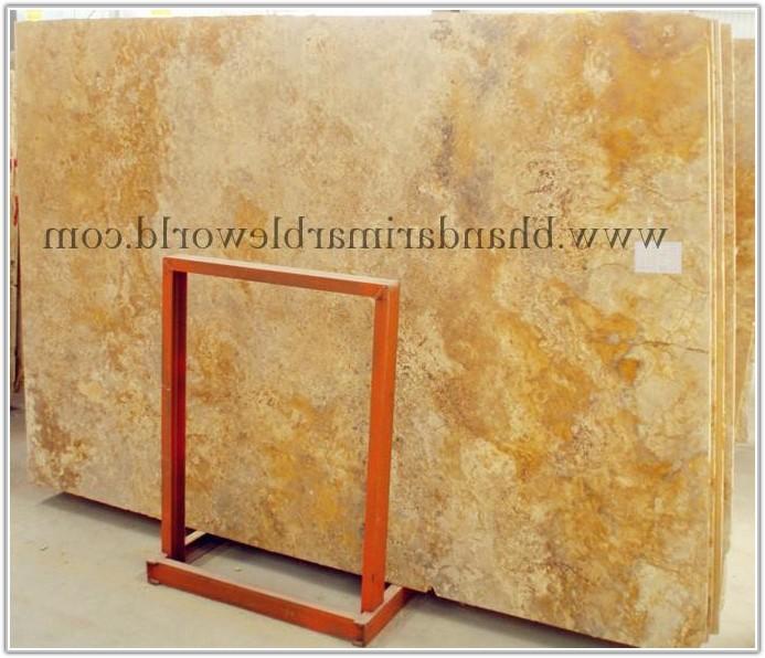 Italian Marble Floor Tiles India