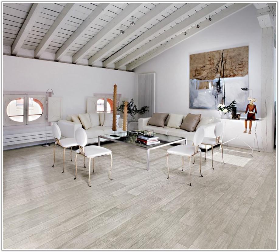 Italian Porcelain Floor Tiles Perth