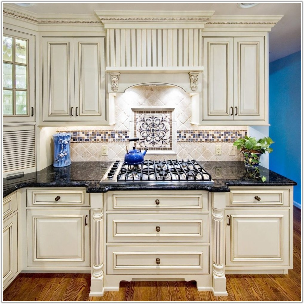 Kajaria Tiles Design For Kitchen Wall