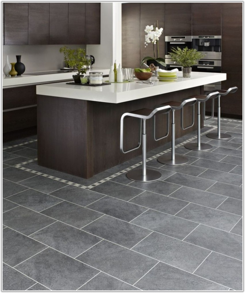 Kitchen Floor Tile Design Ideas Pictures