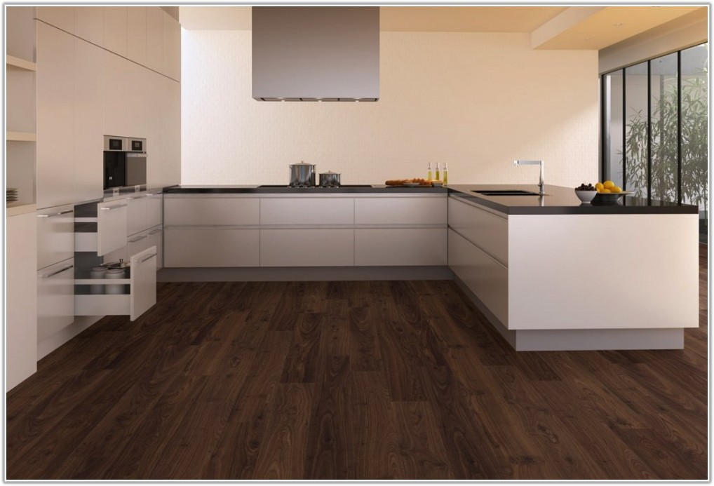 Kitchen Floor Tile Designs Images