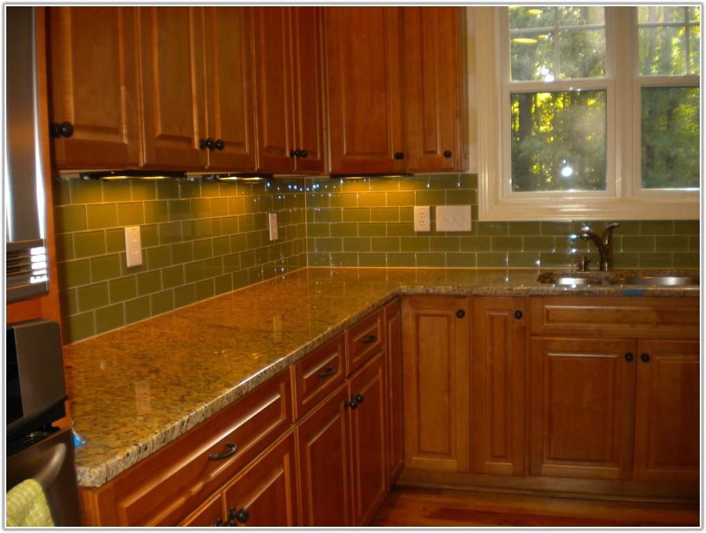 Kitchen Floor Tile Ideas Uk
