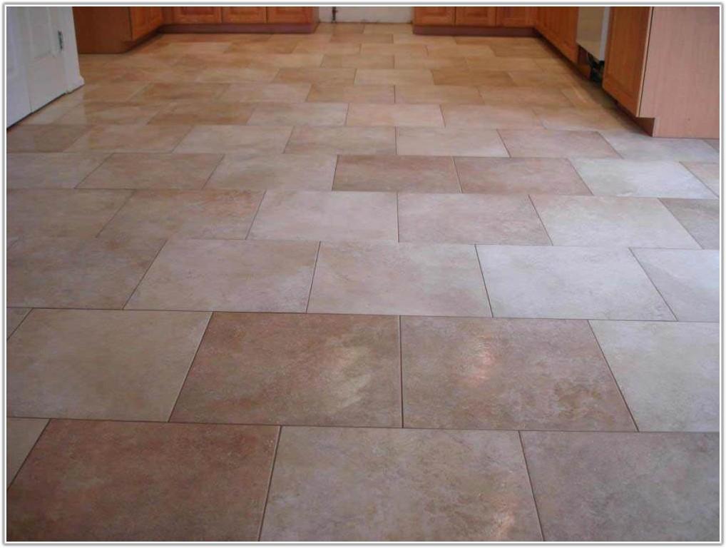 Kitchen Floor Tile Patterns Pictures