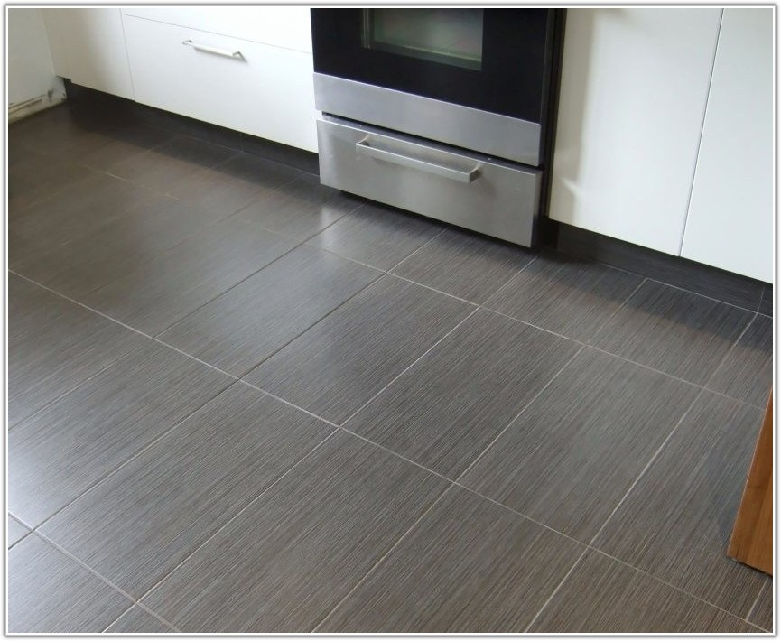 Kitchen Floor Tiles Ceramic Or Porcelain