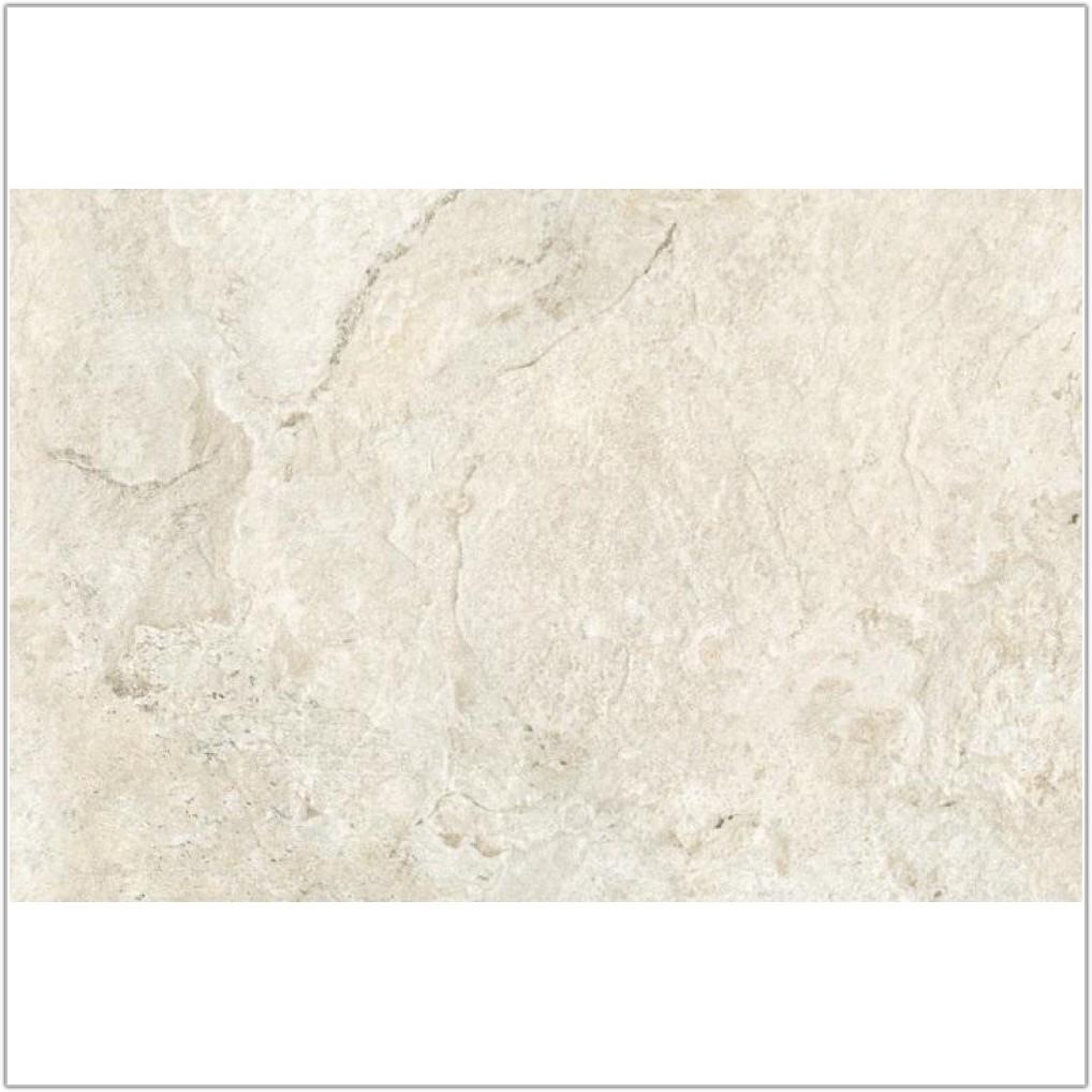Kitchen Floor Tiles Slate Effect