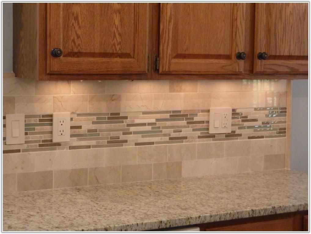 Kitchen Tile Design Ideas Pictures