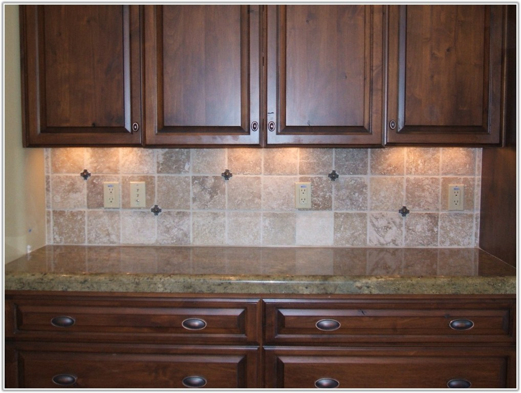 Kitchen Wall Tile Designs Uk