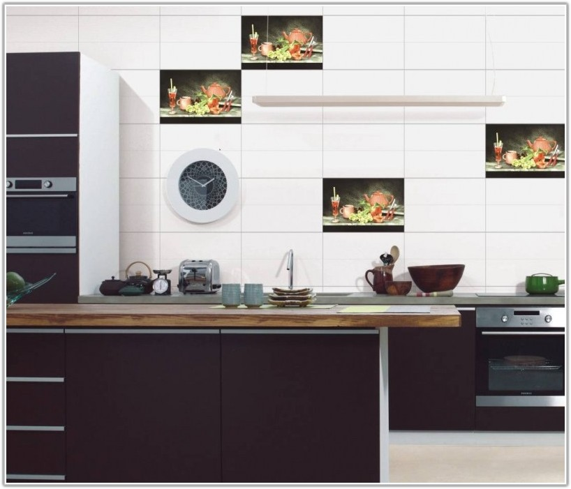 Kitchen Wall Tiles Design Ideas India