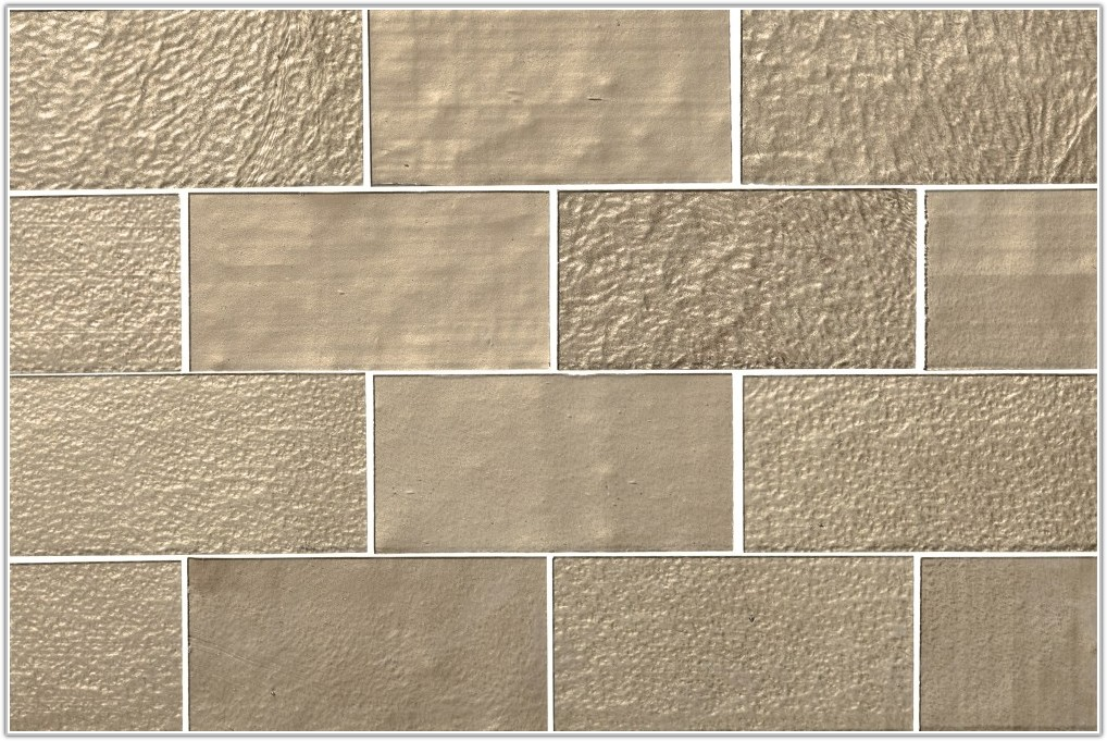 Kitchen Wall Tiles Design Texture