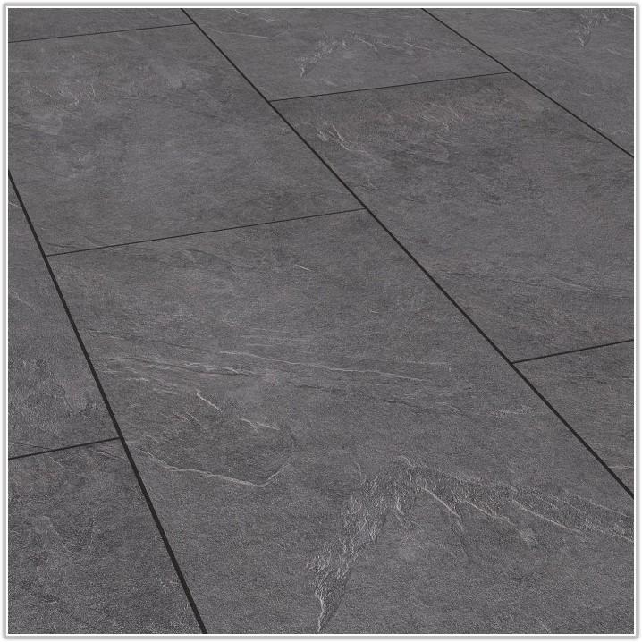 Krono Stone Tile Effect Laminate Flooring
