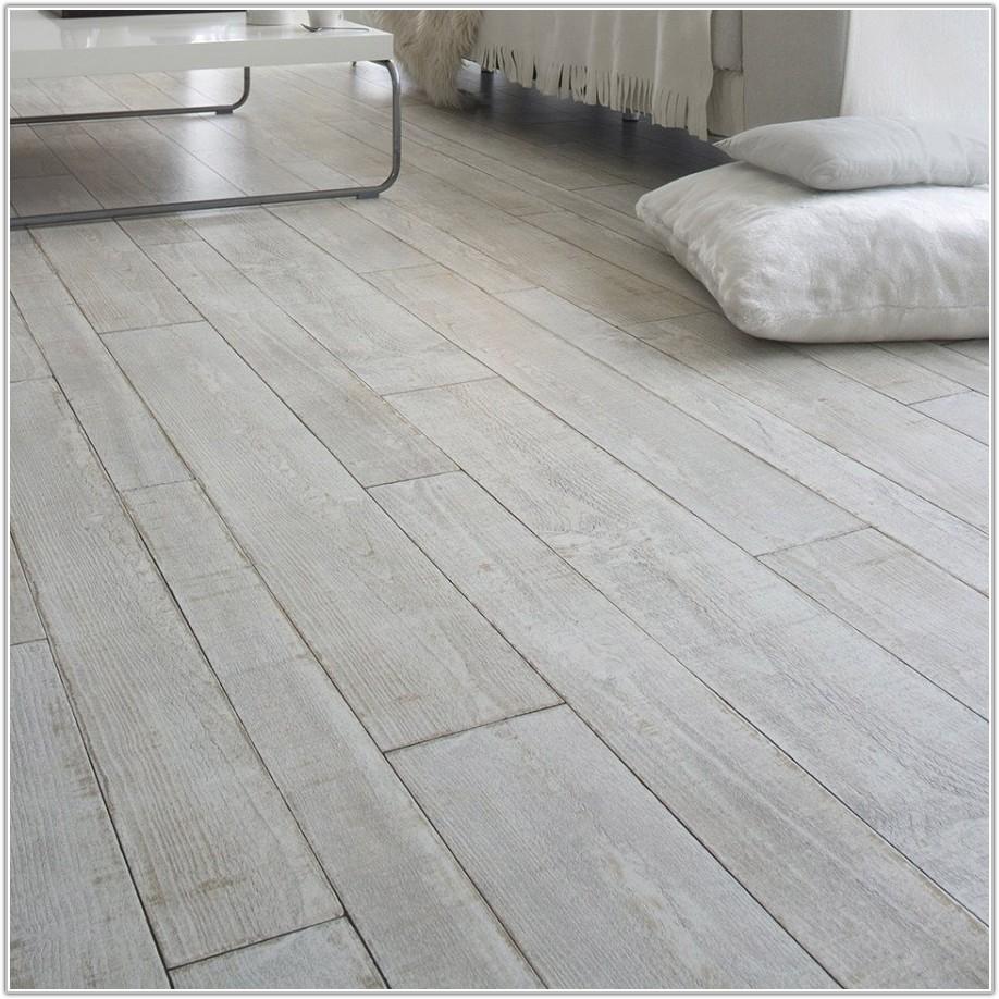 Laminate Floor That Looks Like Tile