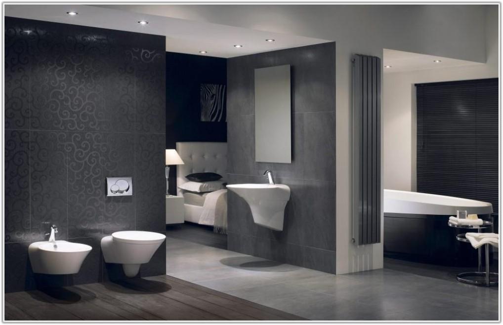 Laminate Floor Tiles For Bathroom
