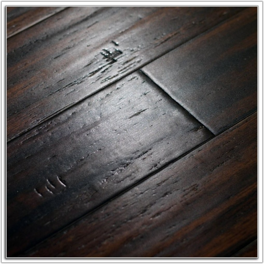 Laminate Flooring For Bathrooms And Kitchens
