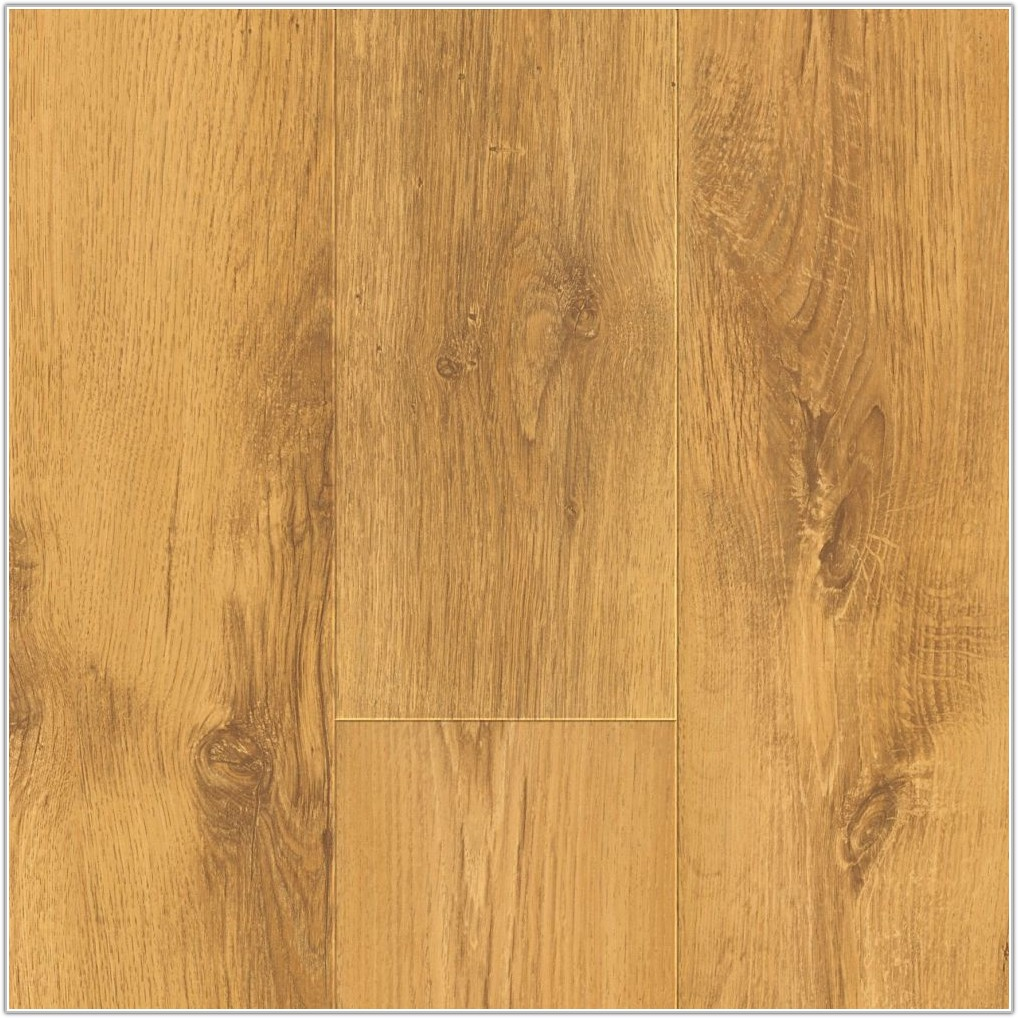 Laminate Flooring For Bathrooms Bq