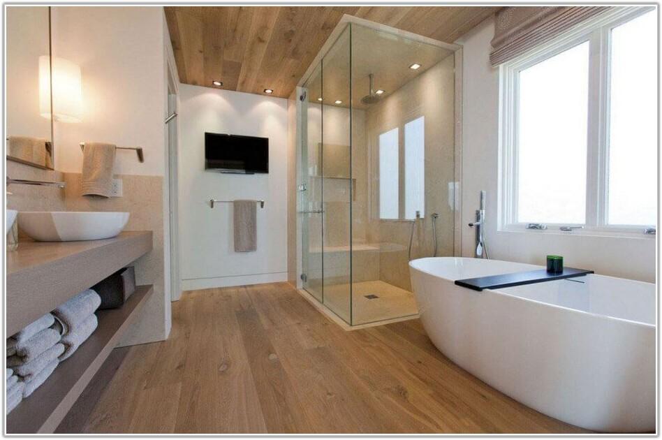 Laminate Flooring For Bathrooms Uk