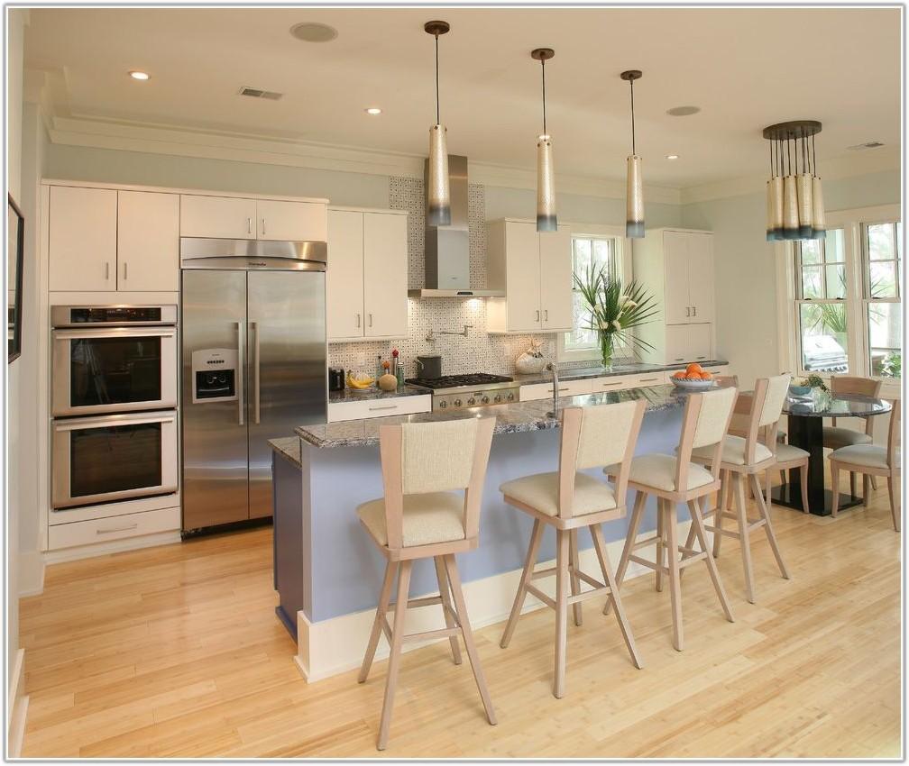 Laminate Flooring For Kitchen Backsplash