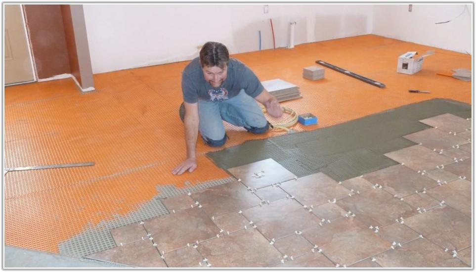 Laminate Flooring For Kitchen Countertops