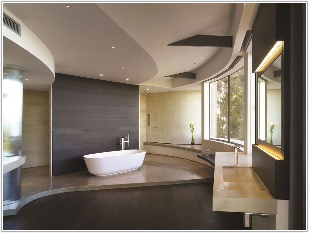 Laminate Flooring For Kitchens And Bathrooms