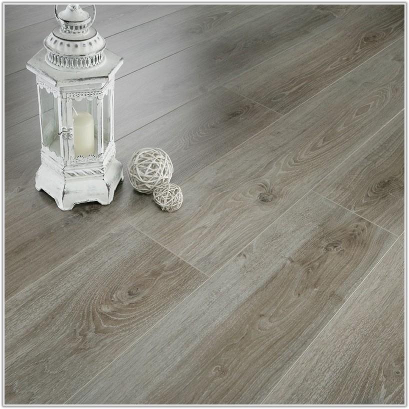 Laminate Flooring For Kitchens Bq