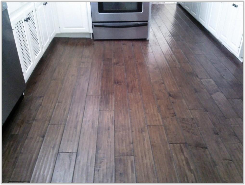Laminate Flooring Looks Like Tile