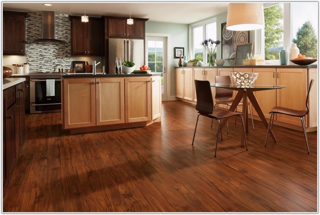 Laminate Flooring Tiles For Kitchens